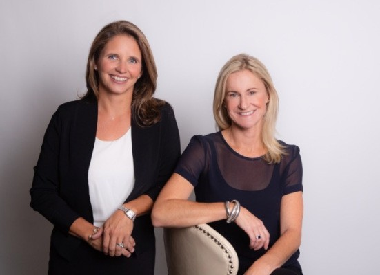 Victress Capital, a fund founded by women to back women founders, just closed its second fund