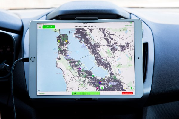 Questions about Apple's new Maps, answered