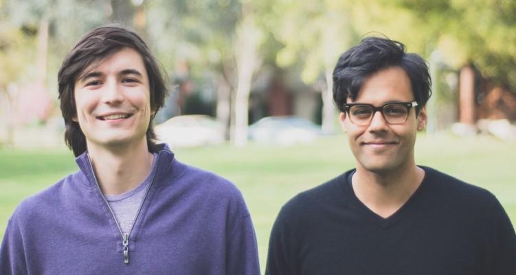 Stock trade app Robinhood raising at $5B+, up 4X in a year – TechCrunch