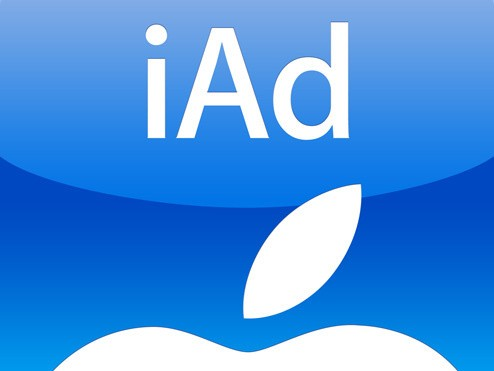 MobileAppTracking Says It's The First Platform To Support iAd Attribution