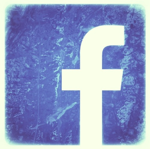 Facebook Without The Cool Kids