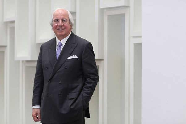 How Frank Abagnale thinks like a con artist to improve security