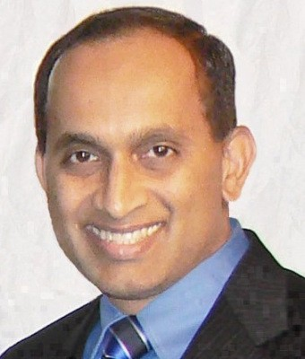 VMware Hires Former SAP Mobile Chief Sanjay Poonen To Shore Up Executive Ranks