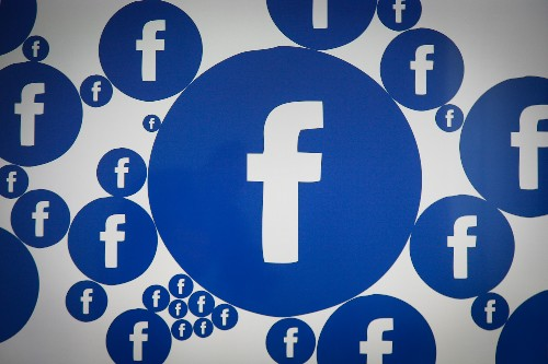 Is Facebook dead to Gen Z?