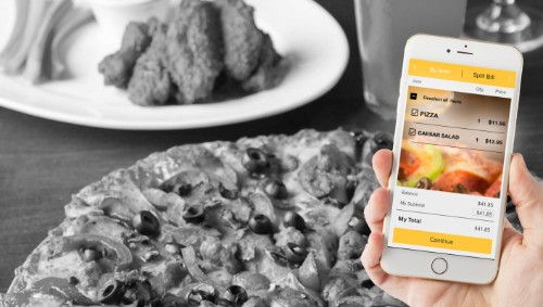Mobile Payment Startup MyCheck Raises $5M From Santander's Innoventures Fund