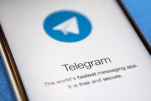 Telegram faces DDoS attack in China… again