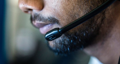 Observe.AI raises $8M to use artificial intelligence to improve call centers
