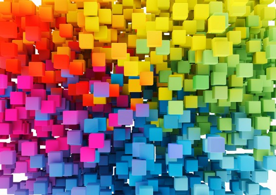New Google tool helps developers pick the right colors for their apps – TechCrunch