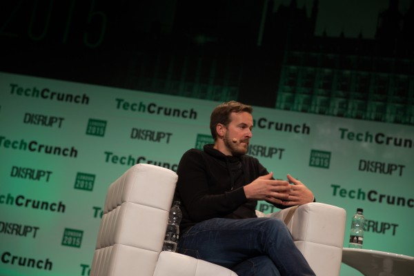 TransferWise Wants To Take Over The World