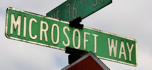 NSA Docs Detail Efforts To Collect Data From Microsoft's Skype, SkyDrive, And Outlook.com