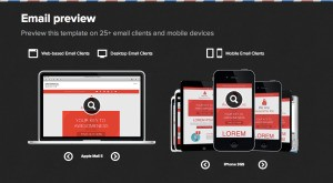 Say Goodbye To Ugly Newsletters, Stamplia Launches Its Email Templates Marketplace