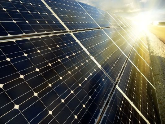 How Solar Software Can Save The World
