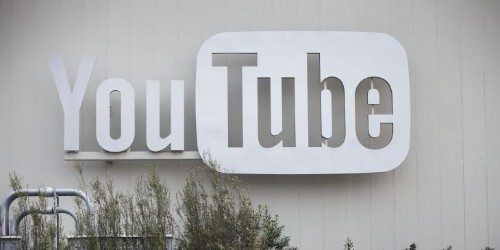 YouTube ads for hundreds of brands still running on extremist and white nationalist channels