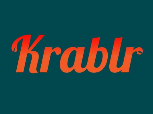 Krablr Raises $5 Million From Sequoia, Scranton Angels