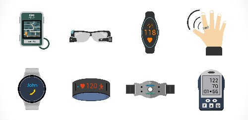 How KPCB thinks about the future of investing in wearable technology