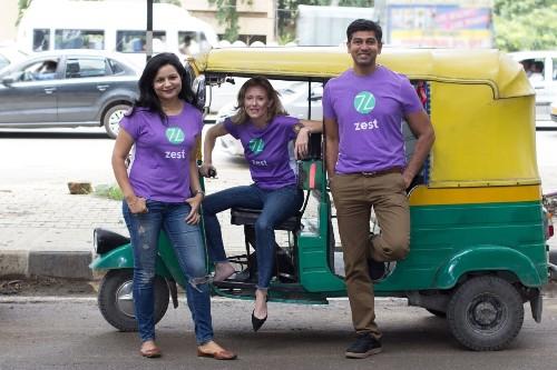 India's ZestMoney raises $20M to grow its digital lending service