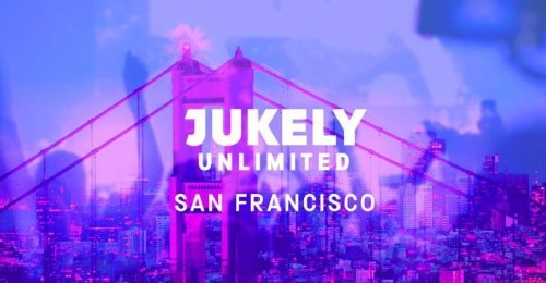Jukely Unlimited Launches In San Francisco