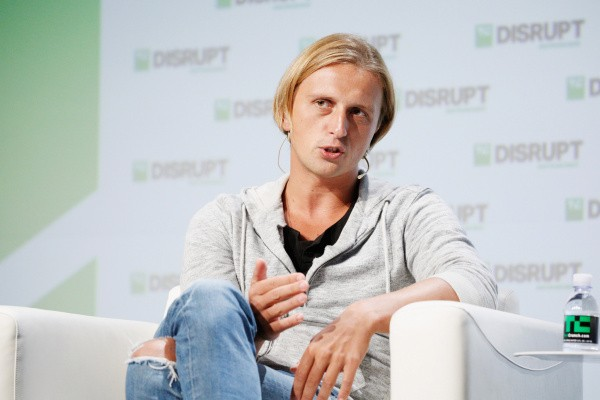 Look out US main-street banks, the Revolut is coming