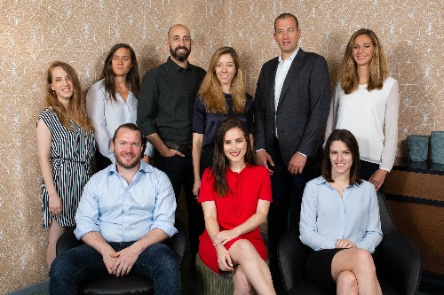 YL Ventures, a specialist in Israeli cybersecurity startups, has closed its fourth fund with $120 million