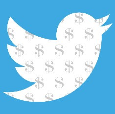 Twitter Is Hiring Commerce Specialists