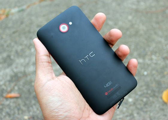 Beats Electronics May Give HTC The Boot In Favor Of A New Investor