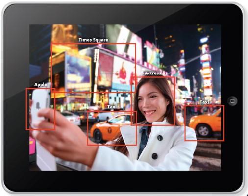 Vu Digital Translates Videos Into Structured Data