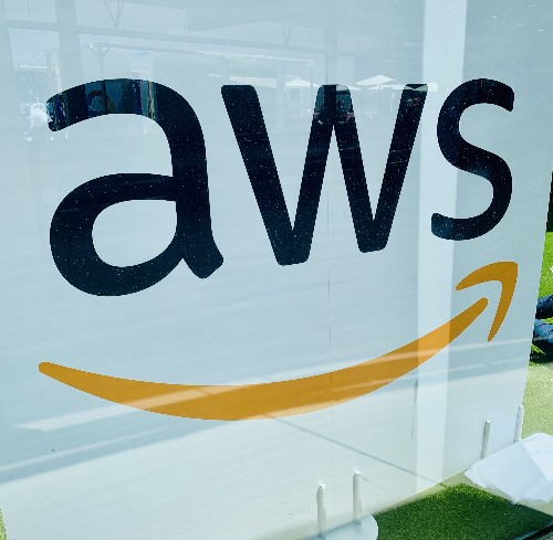 Why AWS gains big storage efficiencies with E8 acquisition