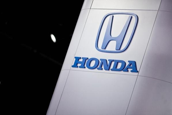 Honda global operations halted by ransomware attack
