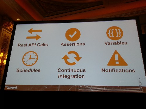 Runscope Offers New Service To Test Live API Calls For Improving The Quality Of Mobile Apps