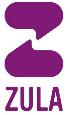 Vonage Co-Founder And VoIP Pioneer Jeff Pulver's Next Call: Zula, A WhatsApp For Business