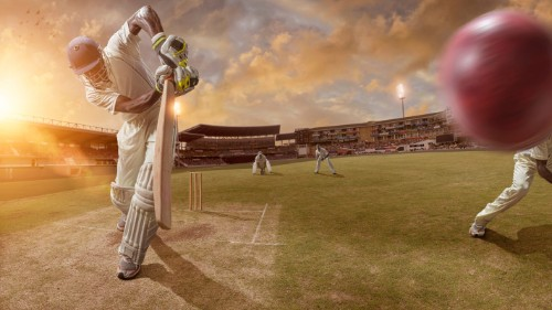 SeeHow helps cricketers train smarter – TechCrunch