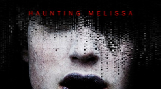 """App-Only Horror Movie """"Haunting Melissa"""" Challenges Traditional Storytelling"""