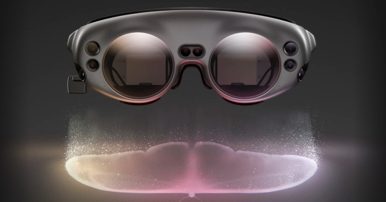 Desperate to exit, a $10B price tag for Magic Leap is crazy – TechCrunch