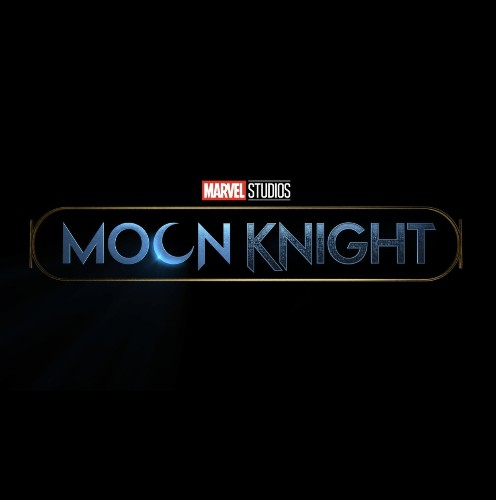 "Disney introduces ""She Hulk"", ""Moon Knight"" and ""Ms. Marvel"" to Disney+ streaming service"