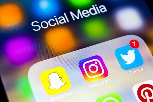 Captiv8 report highlights data for spotting fake followers