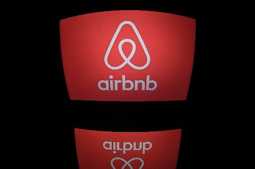Airbnb wants to get into streaming media… because why not?
