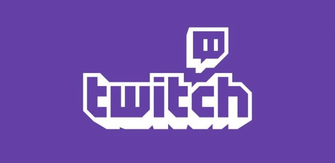 Twitch Is Acquiring GoodGame To Make Pro Partnerships More Appealing