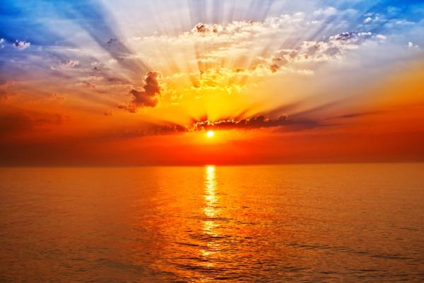Technotopia: Haseeb Awan on why the sun is rising on Asian startups