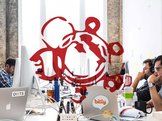 Betaworks Is Closing On $20 Million, Its First Raise In Over Three Years