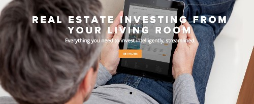 RealtyShares Now Lets Investors Put Money Into Individual Real Estate Markets