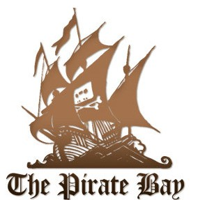 The Pirate Bay Celebrates Its 10th Birthday By Launching A Tor-Based Anti-Censorship Browser