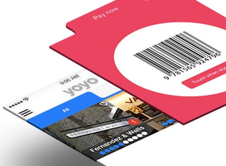 Yoyo Raises $1.2M To Launch New Kind Of Mobile Payment And Loyalty Platform