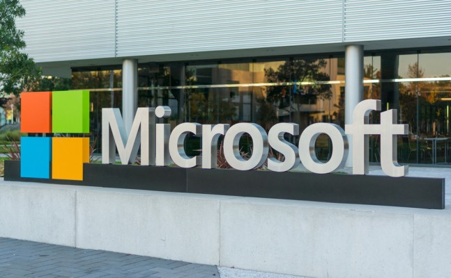 Microsoft announces new data protection tool to help enterprises secure their data