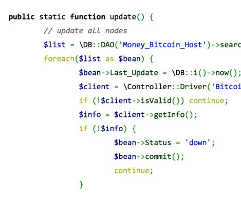 Mt. Gox Source Code Leaked By Hackers Along With Team Information, Customer Data