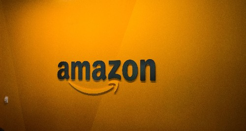 FTC brings its first case against fake paid reviews on Amazon
