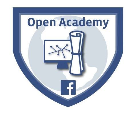Facebook Launches Open Academy To Give Kids College Credit For Open Source Contributions