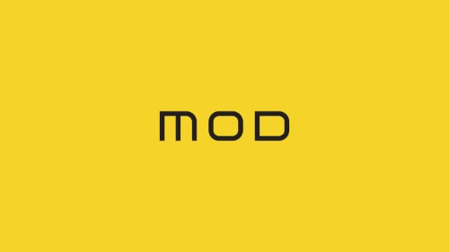 Cyanogen's New MOD Platform Will Allow Developers To Deeply Integrate Their Apps Into Its OS