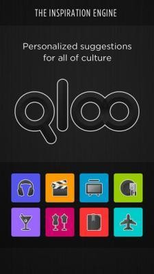 With $3M In Funding, Qloo Launches To Let You Discover Interesting Content In Eight Categories