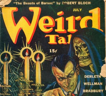 The new new weird – TechCrunch
