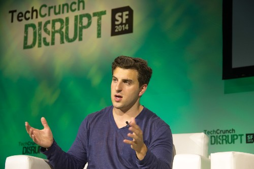 Airbnb settles disputes with big property landlord